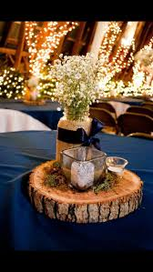 Centerpieces For Banquet Tables by Best 25 Banquet Ideas On Pinterest Banquet Decorations Banquet