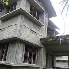 Kerala Home Design Moonnupeedika Kerala Malappuram Business Directory Kerala Business Directory And