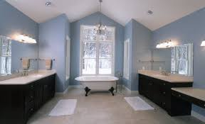 gray and blue bathroom ideas blue and gray bathroom designs hesen sherif living room site