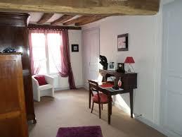 location chambre chartres location appartement 3 pièces 59 28 m à chartres square habitat