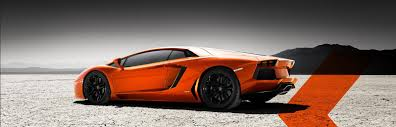 lamborghini sports car images lamborghini auto 100