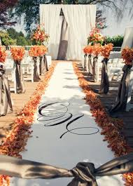 autumn wedding ideas stunning wedding ideas for fall wedding ideas wedding decorations