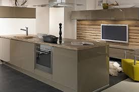 cuisine wellmann ouvrez donc la cuisine des cuisines aviva