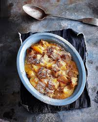 traditional irish food and st patrick u0027s day recipes