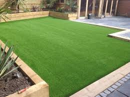 Fake Grass For Backyard by The 25 Best Artificial Turf Ideas On Pinterest Artificial Grass