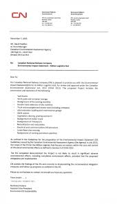 Signed Cover Letter Account Representative Cover Letter Account Handler Cover Letter