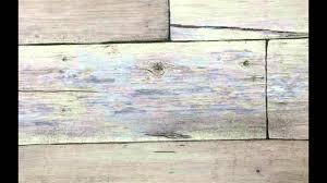 Wood Floor Paneling Wood Flooring Wallpaper Cheap Wood Wallpaper Bamboo Wood Wallpaper
