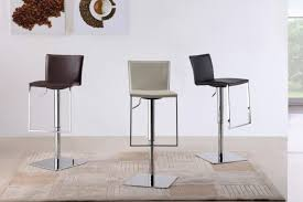counter height stools ikea descriptions bedroom ideas and