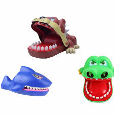 online buy wholesale funny teeth jokes from china funny teeth