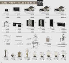 furniture simple furniture names home decoration ideas designing