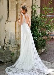 robe de mariã e createur robes de mariées de provence créateur de robe de mariage