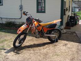 european motocross bikes lets see your big dirt bikes page 17 sportbikes net