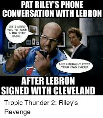 Tropic Thunder Meme - 25 best memes about tropic thunder tropic thunder memes
