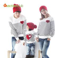 popular matching mother daughter shirts buy cheap matching mother