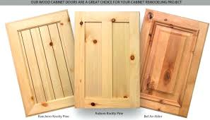Solid Oak Cabinet Doors Solid Wood Unfinished Kitchen Cabinets Solid Wood Unfinished