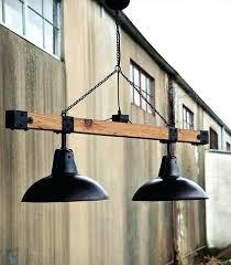 Industrial Looking Lighting Fixtures Industrial Looking Pendant Light Fixtures Best Industrial Lighting