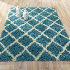 100 teal shag rugs confetti shag rug at rug studio custom