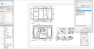 revitcity com strangest revit floor plan level problem not a