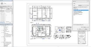 Ground Floor Plan Revitcity Com Strangest Revit Floor Plan Level Problem Not A
