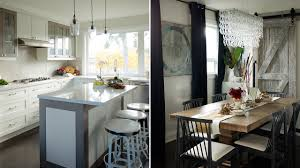 stylish home interior design interior design tour a family s functional and stylish