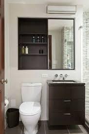 Bathroom Vanity Medicine Cabinet Modern Vanity Cabinet New Corner Medicine Cabinet Bathroom
