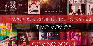timc movies to expand in online shopping dqchannels
