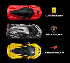 Lamborghini Veneno Roadster Owners - bentley mulsanne the limousine supercar cars lamborghini