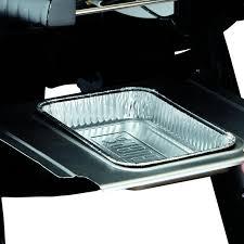 triyae com u003d backyard grill drip pan various design inspiration