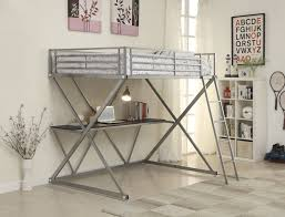 beds with desks underneath for sale bunkers loft bed mesmerizing