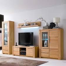 Schlafzimmer Schrankwand Wohnwand Modern Weiß Grau Hochglanz Rheumri Com Funvit Com