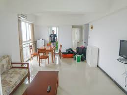 Beautiful Apartment 9 Beautiful Apartments We U0027ve Rented Around The World Goats On
