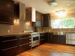 kitchen cabinets connecticut kitchen used kitchen cabinets sale wholesale cabinet outlet graham