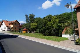 Bauplatz Bauplatz In Oberweißenbrunn Stadt Bischofsheim A D Rhön