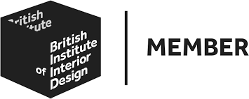 home interiors logo the british institute of interior design images home design