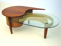 coffee tables gold round coffee table coffee table sets cheap