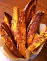 How To Cook A Sweet Potato In The Toaster Oven Best 25 Sweet Potato Wedges Oven Ideas On Pinterest Potato