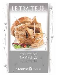 cuisine multifonction leclerc e leclerc cognac hypermarchés e leclerc