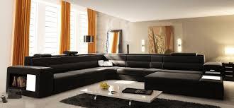 U Shaped Sectional Sofa Brilliant Sectional Sofas U Shaped Mediasupload