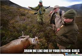 dead deer memes best collection of funny dead deer pictures