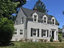 cape cod gray siding alpha cape cod gray vinyl siding