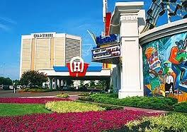 Gold Strike Buffet Tunica by Horseshoe Tunica Casino U0026 Hotel Review With Photos