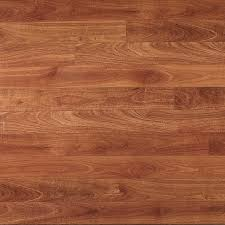 laminate wood flooring vs carpet cost carpet vidalondon