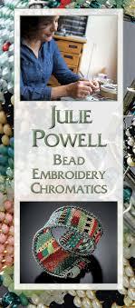 julie powell volume 39 5 ornament magazine