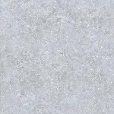 dallage exterieur en pierre naturelle dalle 2 0 pierre du val carrelage extérieur 2 cm gris clair