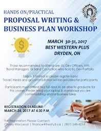 creating a simple business plan workshop nyc businessplan p cmerge