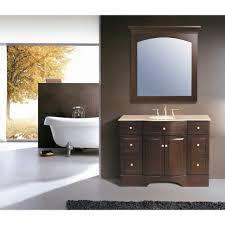Contemporary Bathroom Vanity Bathroom Bathroom Banities Small Bathroom Sink And Cabinet