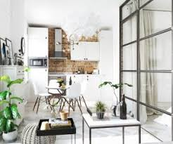 Apartment Interior Design Ideas Part - Apartment interior design