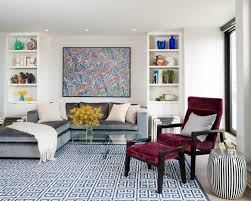 furniture chic and pretty blue sofa parsons chair with wonderful