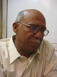 Dr.Abdo Osman Ata Elfadeel Fadil. Sculpture - Associate Professor. Sudan University of Science and Technology. College of Fine and Applied Art - 20120923153003288