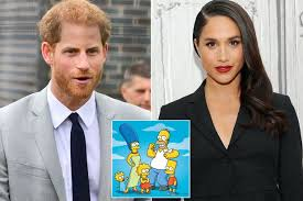 Meghan Markle Prince Harry Meghan Markle U0027s Brother Describes Potential Wedding To Prince